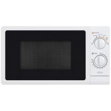 Микроволновая печь Ergo EM2375