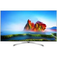 LCD телевизор LG 60SJ810V