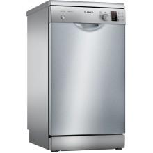 Посудомоечная машина Bosch SPS25FI03E