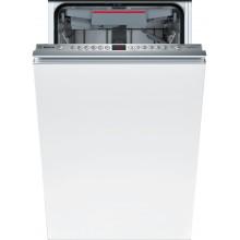 Встраиваемая посудомоечная машина Bosch SPV46MX00E