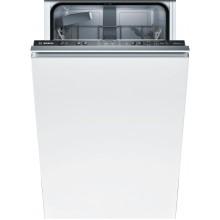 Встраиваемая посудомоечная машина Bosch SPV25CX03E