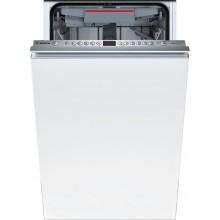 Встраиваемая посудомоечная машина Bosch SPV46MX04E