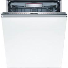 Встраиваемая посудомоечная машина Bosch SME68TX06E