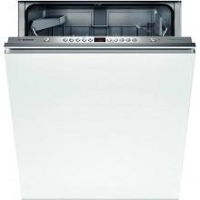 Встраиваемая посудомоечная машина Bosch SMV53M70EU