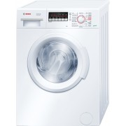 Стиральная машина Bosch WAB 2026YPL