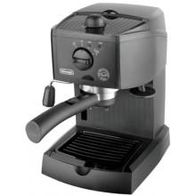 Кофеварка De'Longhi EC151B