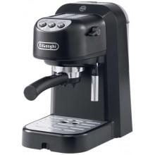 Кофеварка De'Longhi EC251B