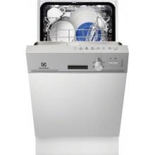 Встраиваемая посудомоечная машина Electrolux ESI4200LOX