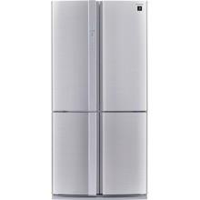 Холодильник Sharp SJ-FP810VST