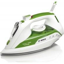 Утюг Bosch TDA5024010E