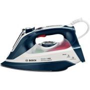 Утюг Bosch TDI902836