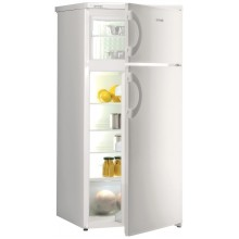 Холодильник Gorenje RF3111AW