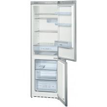 Холодильник Bosch KGV36VL23E