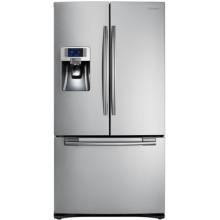 Холодильник Samsung RFG23UERS