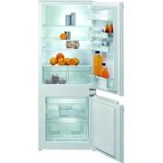 Встраиваемый холодильник Gorenje RKI4151AW