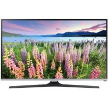 LED телевизор Samsung UE32J5100
