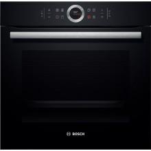 Духовой шкаф Bosch HBG633TB1