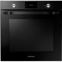 Духовой шкаф Samsung NV75J3140BB