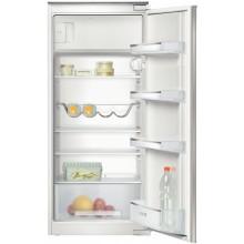 Встраиваемый холодильник Siemens KI24LV21FF