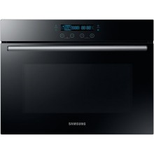 Духовой шкаф Samsung NQ50J9530BS