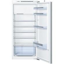 Встраиваемый холодильник Bosch KIL42VF30
