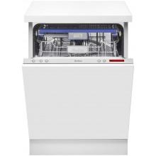 Встраиваемая посудомоечная машина Amica ZIM629E