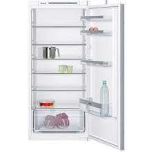 Встраиваемый холодильник Siemens KI41RVS30