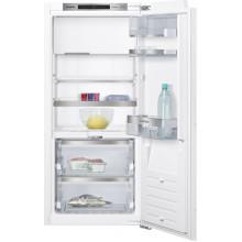 Встраиваемый холодильник Siemens KI42FAD30