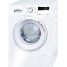 Стиральная машина Bosch WAN 2416GPL