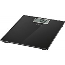 Весы Bosch PPW3401