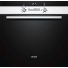 Духовой шкаф Siemens HB43GR555