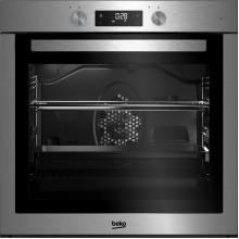 Духовой шкаф Beko BIM36300XCS