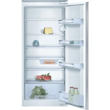 Встраиваемый холодильник Bosch KIR24V21FF
