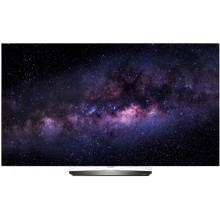 LED телевизор LG OLED65B6J