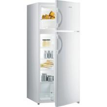 Холодильник Gorenje RF4121AW