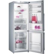 Холодильник Gorenje RK65SYA