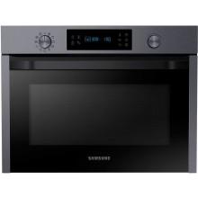 Духовой шкаф Samsung NQ50K3530BG/EO