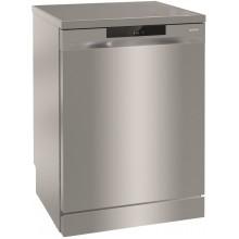 Посудомоечная машина Gorenje GS65160X
