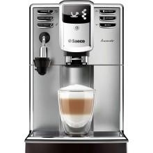 Кофеварка Philips Saeco HD8914/09
