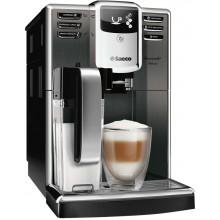 Кофеварка Philips Saeco HD8921/09