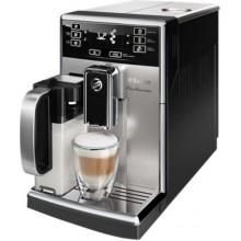 Кофеварка Philips Saeco PicoBaristo HD8927/09