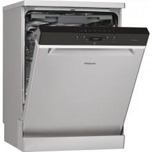 Посудомоечная машина Whirlpool WFC3C24PFX