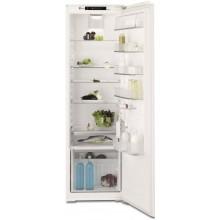 Встраиваемый холодильник Electrolux ERC3215AOW
