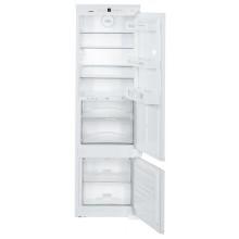 Встраиваемый холодильник Liebherr ICBS 3224