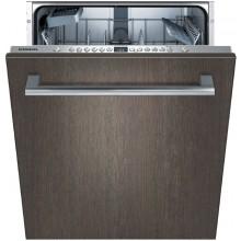 Встраиваемая посудомоечная машина Siemens SN636X02KE