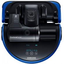 Пылесос Samsung VR20K9000UB