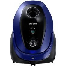 Пылесос Samsung VC20M255AWB/UK