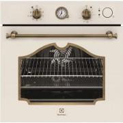 Духовой шкаф Electrolux EOB6220AOV