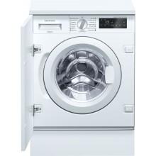 Встраиваемая стиральная машина Siemens WI14W540EU