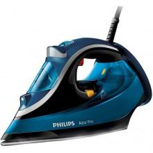 Утюг Philips GC 4881